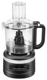 KitchenAid 1.7 Liter Food Processor