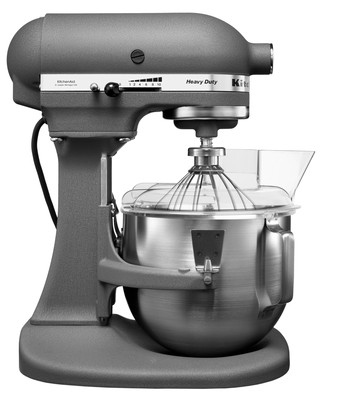 Kitchenaid 220
