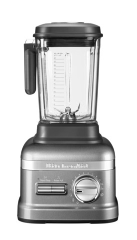 KitchenAid Artisan POWER PLUS 3.5 HP Blender with Thermal jar