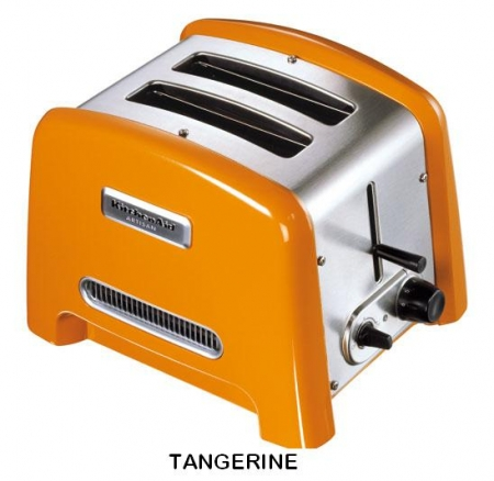 kitchenaid artisan toaster 2 slice. Black Bedroom Furniture Sets. Home Design Ideas