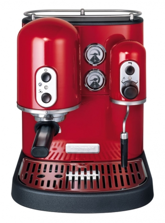 KitchenAid Artisan™ Espresso Maker