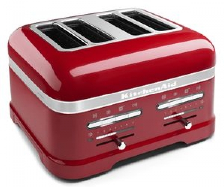 Toasters - Artisan toaster slice ...