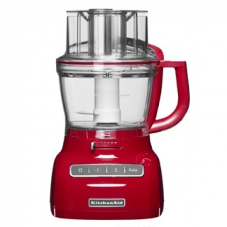 KitchenAid Artisan 13 cup Food Processor