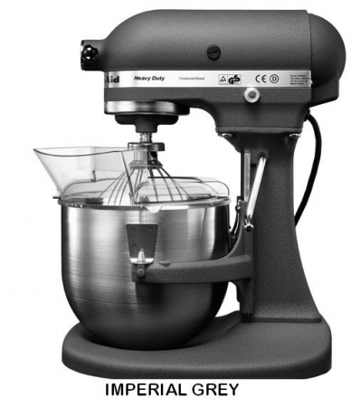 Kitchenaid Classic Plus 45 Qt Stand Mixer kitchenaid classic 4.5 qt stand mixer